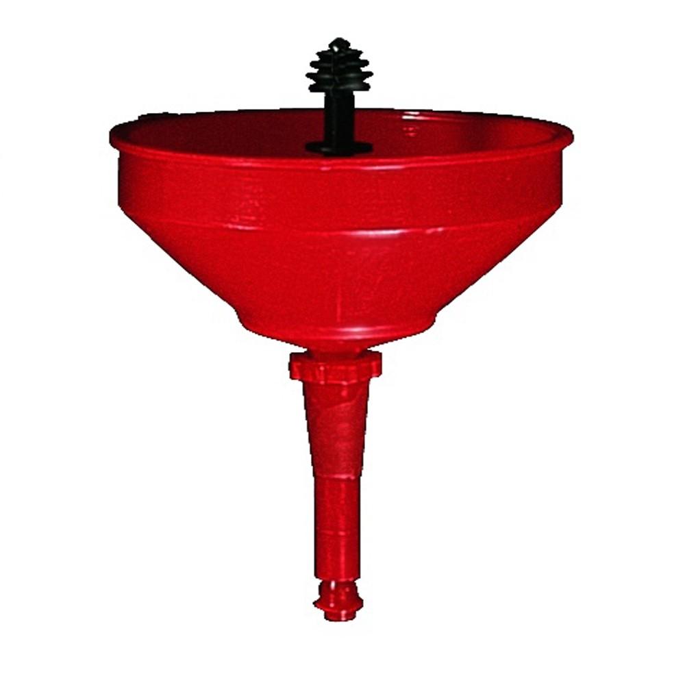 Palnie automata D130 mm