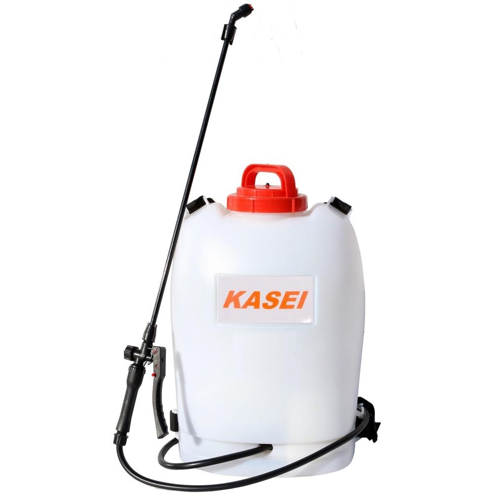 Pulverizator cu acumulator Kasei WS-18D, 18 L