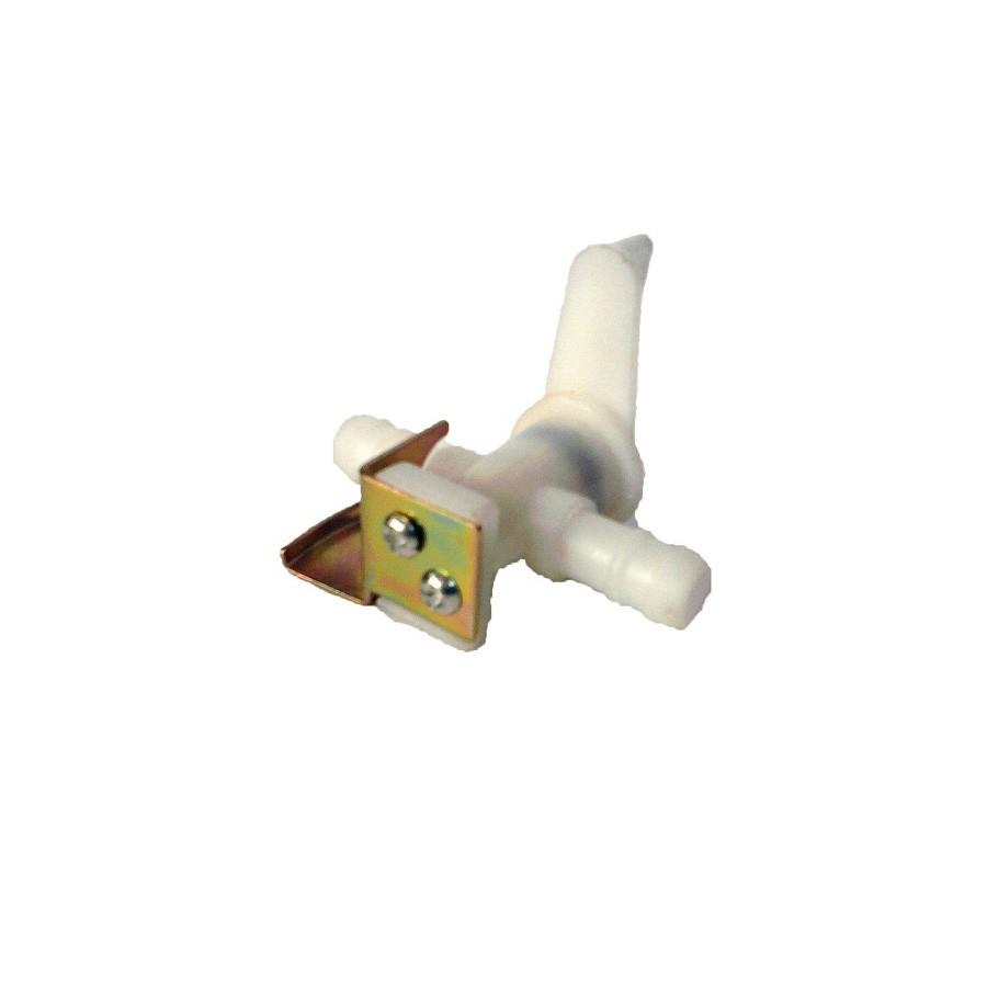 Robinet apa SUPTEC SP415