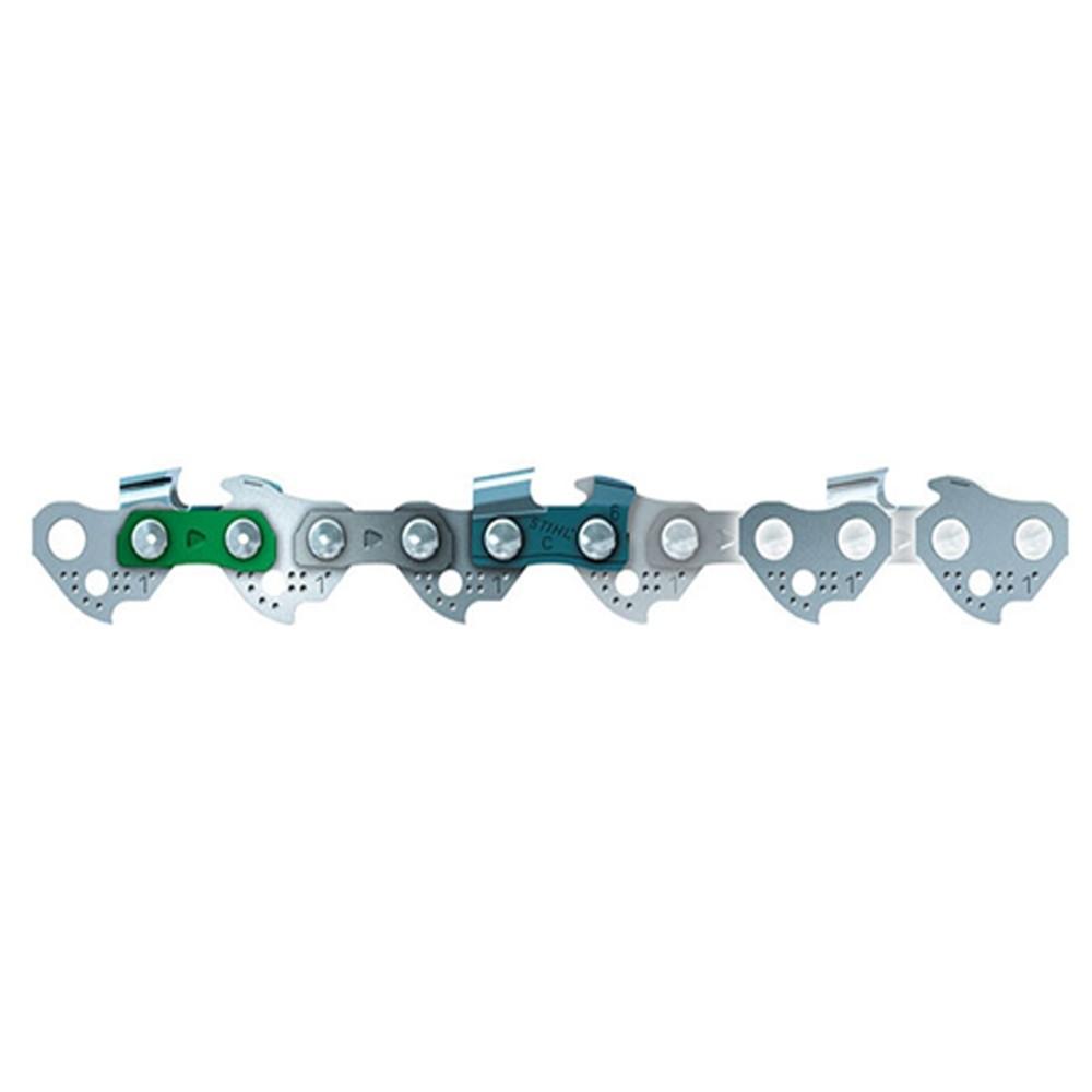 """Rola lant motofierastrau Stihl Micro 3 (PMMC3), 1.1 mm, 3/8"""""""