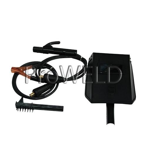Transformator de sudura ProWeld BX1-250C1