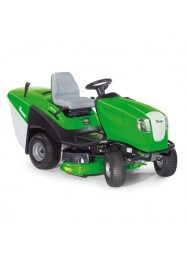 Tractoras de tuns iarba VIKING MT 5097 G