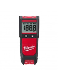 Tester automat de tensiune / continuitate Milwaukee 2212-20