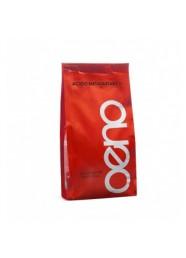 Acid metatartric OENO, 1 kg