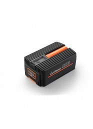 Acumulator Li-Ion Samsung SDI Liforce EP40, 40 V, 4 Ah