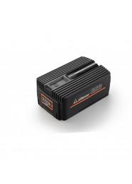 Acumulator Li-Ion Samsung SDI Liforce EP60, 40 V, 6 Ah