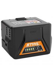 Acumulator Stihl AK 10, Li-Ion, 72 Wh