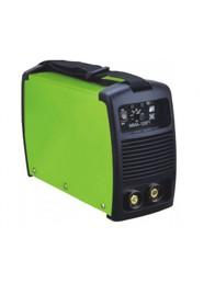 Invertor de sudura ProWELD MMA-140PI, 5.5 kVA, 20-140 A