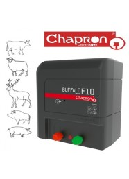 Aparat gard electric CHAPRON BUFFALO F10