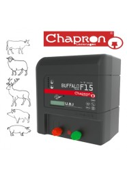 Aparat gard electric CHAPRON BUFFALO F15