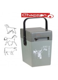 Aparat gard electric CHAPRON ECO 9