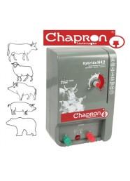 Aparat gard electric CHAPRON HYBRIDE H42