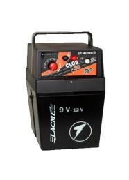 Aparat gard electric Lacme CLOS 30, 9-12 V, 320 mJ