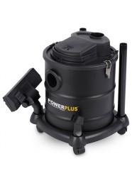 Aspirator pentru cenusa Power Plus POWX308