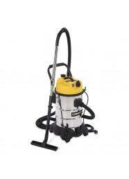 Aspirator uscat/umed POWER PLUS POWX324, 1200 W, 160 mbar, 30 L