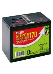 Baterie pentru gard electric CHAPRON 9 V, 170 Ah
