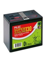 Baterie pentru gard electric CHAPRON 9 V, 130 Ah