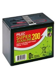 Baterie pentru gard electric CHAPRON 9 V, 200 Ah
