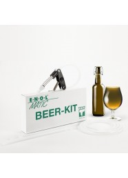 BEER-KIT pentru Enolmatic, imbuteliere bere