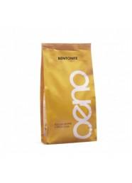 Bentonita pulbere OENOBENT STANDARD P, 1 kg