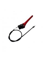 Cablu actionare lama ROBIX MA-51X