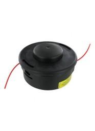 Cap de cosit Stihl AutoCut 30-2, automat, 2 fire, 2.7 mm