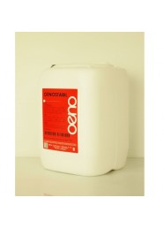 Carboximetilceluloza lichida OENOSTABIL, 25 kg
