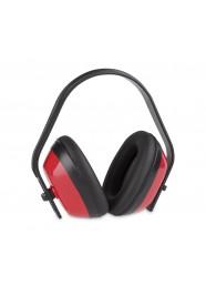 Casti de protectie auditiva KREATOR KRTS40001