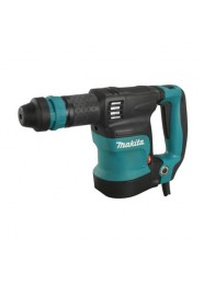 Ciocan demolator SDS-Plus Makita HK1820, 550W, 3.1J, 3.4kg