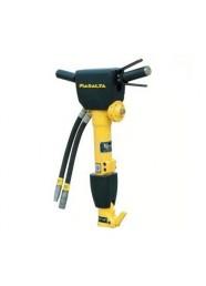 Ciocan hidraulic MASALTA MAV20/20, 138 bar, 20 l/min