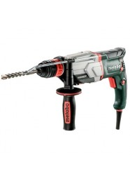 Ciocan rotopercutor SDS-Plus Metabo KHE 2660 Quick, 850 W, 26 mm, 3 J, 3 functii