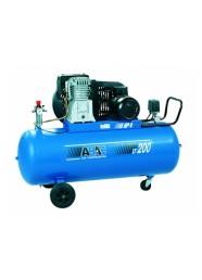 Compresor de aer Abac B4900/200 CT4