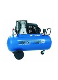 Compresor de aer Abac B5900/270 CT5.5