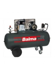 Compresor de aer Balma NS39S/270 CT5.5