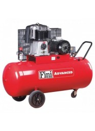 Compresor de aer FINI BK119-270-7.5