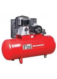 Compresor de aer FINI BK119-500F-7.5