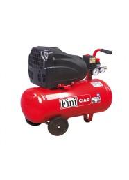 Compresor de aer Fini CIAO 24/OL1850