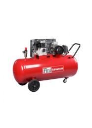 Compresor de aer Fini MK103-270-4