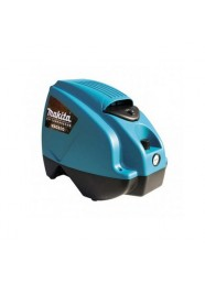 Compresor de aer Makita MAC610, 230 V, 1.1 kW, 160 l/min, 8 bar, 6 l