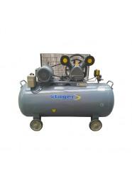 Compresor de aer Stager HM-V-0.6/370