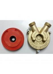 Corp pompa bronz pt. ROVER  20