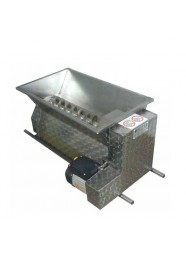 Desciorchinator electric ENO 10 Inox