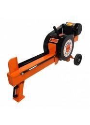 Despicator de lemne cinetic ProGarden BT-EK8T, 230 V, 2000 W, 8 T