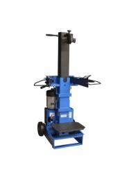 Despicator de lemne Gude DHH 1050/10 TP