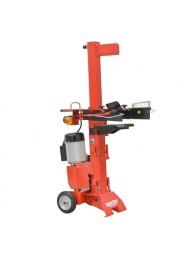 Despicator de lemne HECHT 6061, 230 V, 2200 W, 6 T