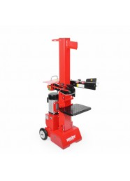 Despicator de lemne HECHT 6100, 400 V, 3700 W, 10 T