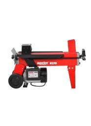 Despicator de lemne HECHT 6370, 230 V, 1500 W, 4 T