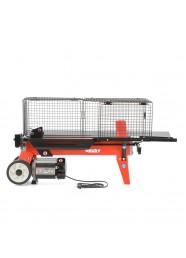 Despicator de lemne Hecht 6500, 230 V, 2200 W, 5 T