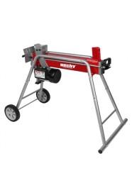 Despicator de lemne HECHT 676, 230 V, 2000 W, 7 T