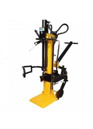 Despicator de lemne ProGarden 12T, 400 V, 3300 W, 12 T